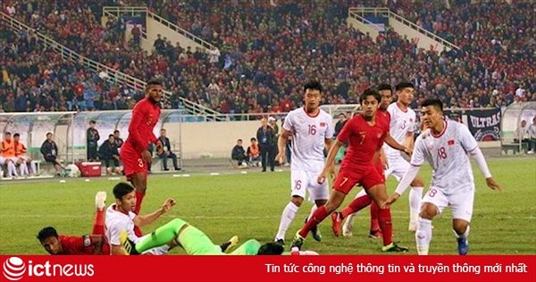 Vòng loại U23 châu Á 2020: 'Cửa' nào cho thầy trò Park Hang-seo đi tiếp?