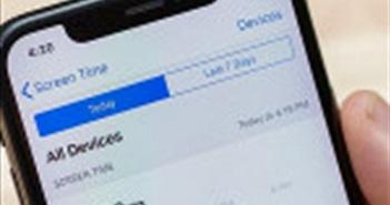 """Apple bị Kaspersky kiện vì """"độc quyền"""""""