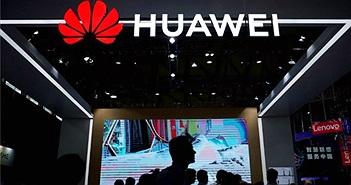 EU sẽ bỏ qua kêu gọi cấm Huawei của Mỹ?