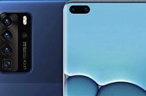 Giá bán và tính năng Huawei P40 và P40 Pro trước giờ G