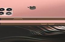iPhone 12 năm nay tiếp tục oanh tạc với camera sau đỉnh không kém Galaxy S20 Ultra