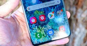 Người dùng yêu cầu Samsung từ bỏ chip Exynos trên smartphone cao cấp