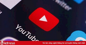 YouTube giảm chất lượng video trên toàn cầu