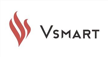 Điện thoại Vsmart đang chiếm thị phần của các hãng điện thoại Trung Quốc.