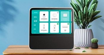 Redmi ra mắt loa thông minh đầu tiên giá chỉ 49 USD