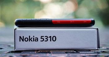 Vì sao điện thoại Nokia liên tục được tái sinh?