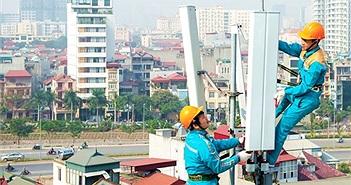 Viettel Solutions tiên phong thương mại hóa công nghệ NB-IoT tại Việt Nam
