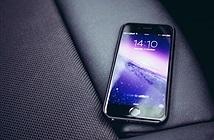 Không cần iPhone 8, bạn có thể sạc không dây cho iPhone 7 ngay bây giờ