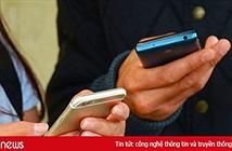 Cuba bắt đầu phổ biến mạng 3G cho người dùng