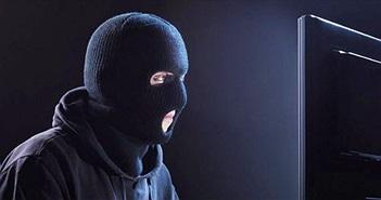 Hacker Nga chuyển mục tiêu sang cuộc bầu cử Tổng thống Pháp
