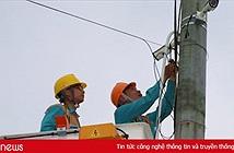 150 camera giám sát của Viettel đã giúp Phú Thọ đảm bảo an ninh cho Giỗ tổ Hùng Vương
