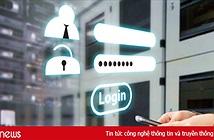 Sắp công bố kết quả đánh giá mức độ bảo đảm ATTT mạng các bộ, ngành, địa phương