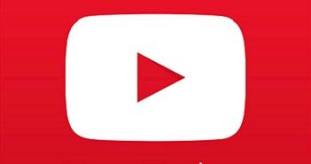 YouTube gỡ bỏ 8,3 triệu video có nội dung không phù hợp