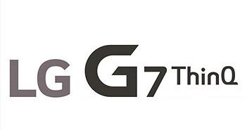 """LG G7 ThinQ sẽ có màn hình 6,1 inch """"siêu sáng, siêu đẹp, màu sắc chính xác"""""""