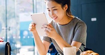 Tin vui: Sắp có iMac và iPad 11 inch giá rẻ