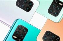 Xiaomi sắp tung smartphone tầm trung zoom siêu khủng