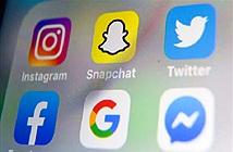 Messenger Kids sẽ có mặt tại hơn 70 quốc gia mới