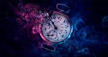 """Giả thuyết mới khẳng định du hành thời gian là bất khả thi, nhưng lại cho ta một """"siêu năng lực"""" khác"""