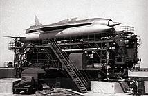 Chết khiếp tên lửa hành trình La-350 của Liên Xô