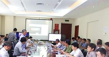 ASEAN - Nhật Bản diễn tập chung về phòng chống mã độc tống tiền