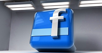 Tự tay tạo ảnh Avatar Facebook với 5 ứng dụng trực tuyến