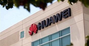 Huawei kiện Samsung, đòi tiền sử dụng công nghệ 4G