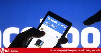 Cần Thơ: Cảnh báo người dân về 2 thủ đoạn lừa đảo sử dụng công nghệ cao