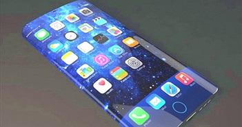 Apple đặt hàng Samsung 180 triệu tấm nền OLED cho iPhone 9