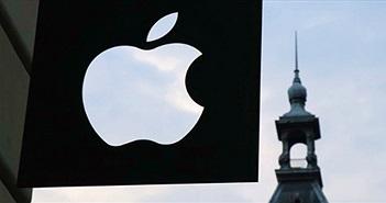 Sau 7 năm, cuộc chiến Apple - Samsung đã đi đến hồi kết