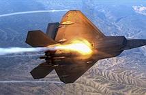 Nga phát triển radar tóm sống máy bay tàng hình Mỹ