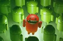 Phát hiện hàng chục mã độc trên Google Play, có khả năng chống lại hành vi gỡ bỏ