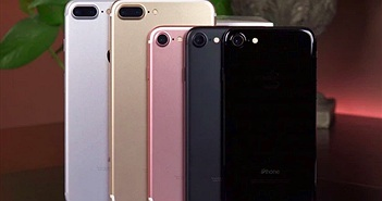 Tuyệt đối đừng mua những mẫu iphone này