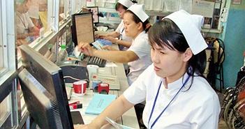 Facebook muốn xây dựng chương trình liên quan đến y tế cho Việt Nam