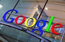 Kích hoạt Google Prompt để cải thiện bảo mật 2 lớp