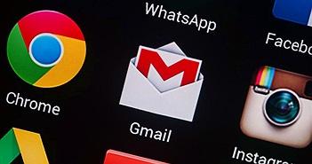Google sẽ dừng quét nội dung của Gmail để quảng cáo