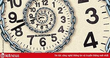 CEO của UBS: Blockchain sẽ biến đổi cơ sở chi phí của ngành dịch vụ tài chính