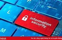 Cục Thuế Hà Nội khuyến cáo người nộp thuế bảo mật thông tin mã số thuế cá nhân