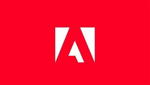 Adobe sử dụng AI để phát hiện bức ảnh đã bị chỉnh sửa hay chưa
