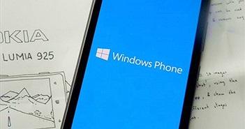 Hacker cài thành công 4 hệ điều hành lên điện thoại Windows Phone