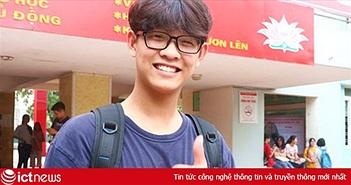 Thí sinh xem đề thi và đáp án các môn thi THPT Quốc gia 2019 nhanh nhất ở đâu?