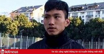 Tuyển thủ Việt Nam được miễn thi THPT Quốc gia vì lý do này