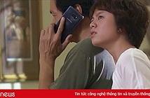 """""""Về nhà đi con"""" tập 51: Diễn biến nào đang chờ đón khán giả truyền hình"""