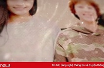 """Xem phim """"Về nhà đi con"""" tập 51 trực tiếp lúc 21h tối nay trên VTV1"""