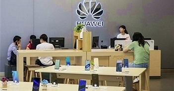 """Huawei có thể dùng bằng sáng chế để """"trả đũa"""" và uy hiếp Mỹ?"""