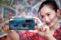 Trên tay Xiaomi Mi Note 10 Lite: phiên bản rút gọn giá 10 triệu nhưng vẫn sang chảnh