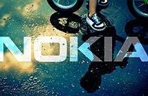 Nokia được đồng ý mua hãng viễn thông Alcatel-Lucent