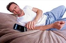 Ngủ theo cách của Leonardo da Vinci: chỉ cần 4 tiếng mỗi ngày là đủ