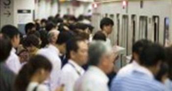 Tokyo khuyến khích người dân làm việc ở nhà trong kỳ Olympic 2020