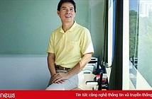 Bloomberg viết về ông chủ Thế Giới Di động: từ con trai một người bán hàng rong đến quyết tâm cách mạng ngành di động Việt Nam