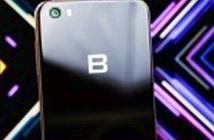 Bphone 3 sẽ được lắp ráp bởi công ty Meiko